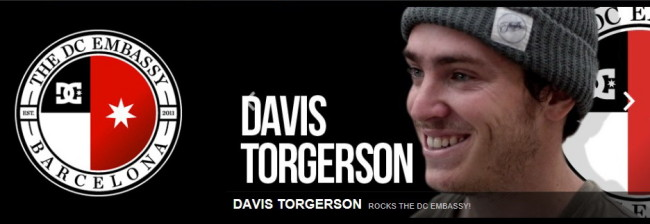 Torgerson_DCEmbassy