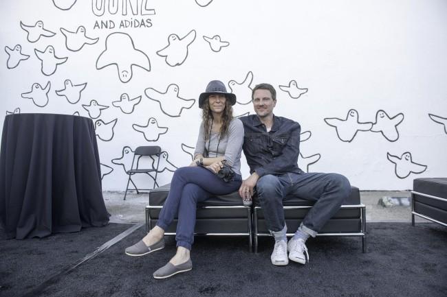 adidas-Gonz15-People-StreetwearToday