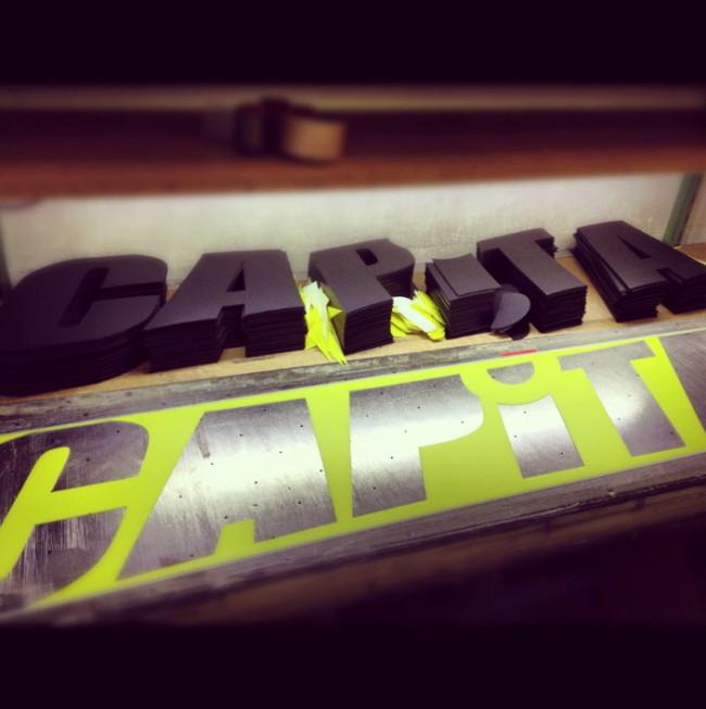 capita_2_
