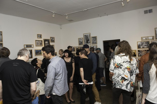 gallery-openingparty-gonz15adidas-069