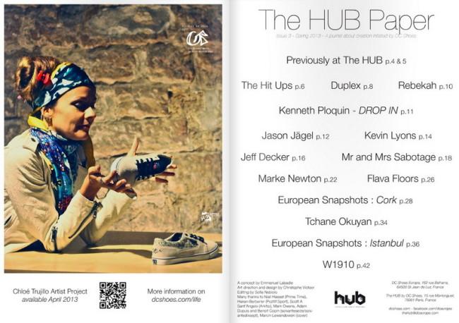 hubpaper1