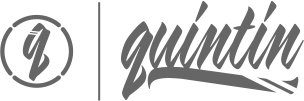 logo_quintin_header