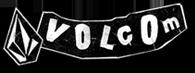 logo_vlcm
