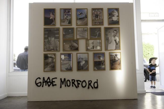 mainroomphotoswithphotograpernames-gonz15adidas-019