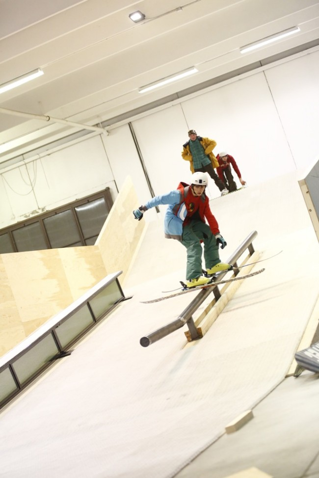 snowboard_thepit