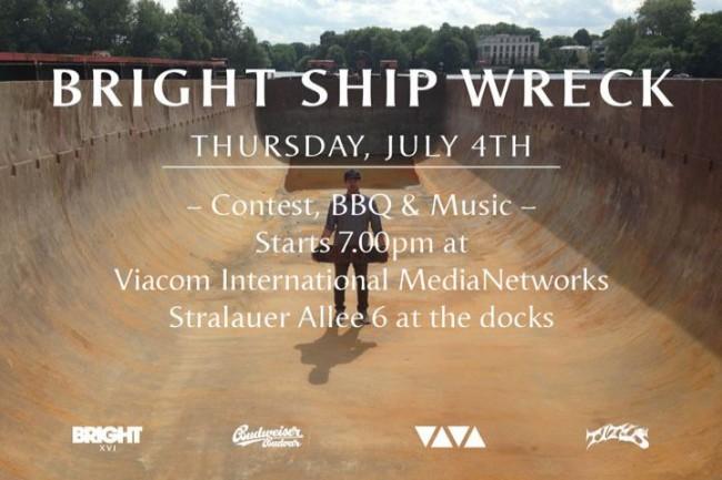 Bright_S13_shipwreck_banner_adress-akt_720