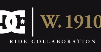 DC_W1910Collabo_2