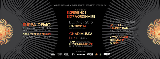 Experience-Extraordinaire-X-flyer-wide-2000px