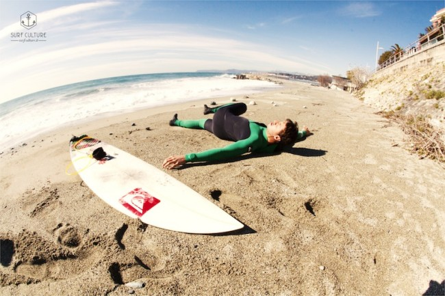 filippo orso 2_surfculture.it