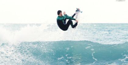 filippo orso 4_surfculture.it