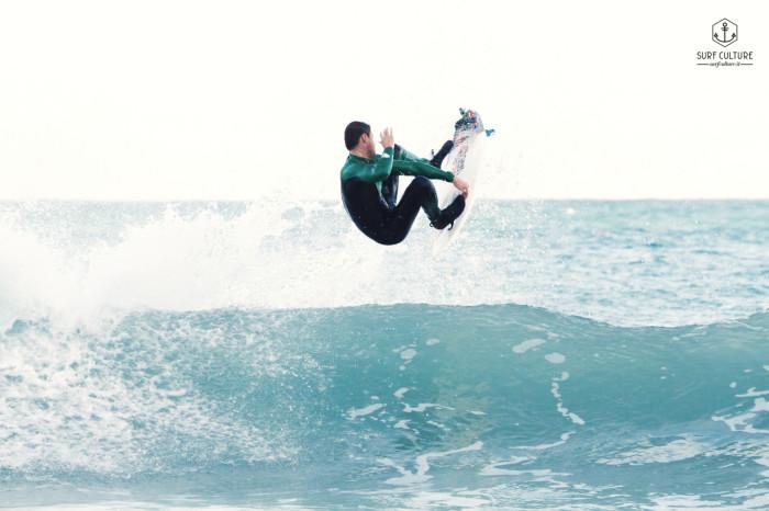 Surf Culture x Filippo Orso – New video