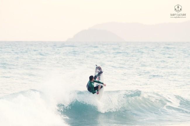filippo orso 5_surfculture.it