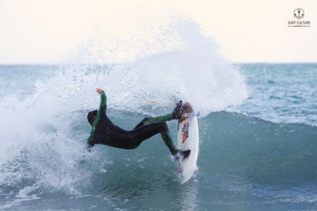 filippo orso 6_surfculture.it