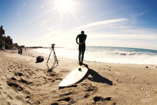 filippo orso1_surfculture.it