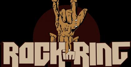 RIR_Logo 2013