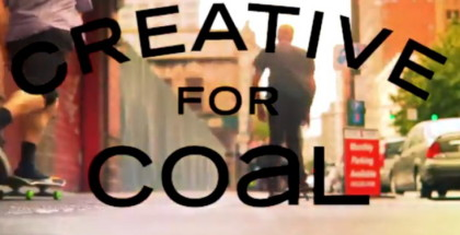 coal_creative