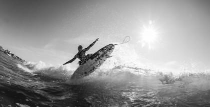 jp_surfculture-7