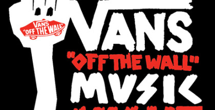 vans_off_the_wall_music_night_2011_38