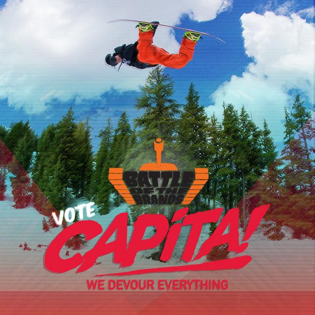 vote_capita