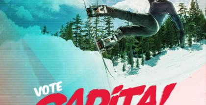 vote_capita_dave