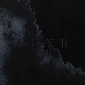 Twyns offering new album 'Chyr' as free Stream/Download on BandCamp