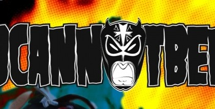 HeWho_Logo