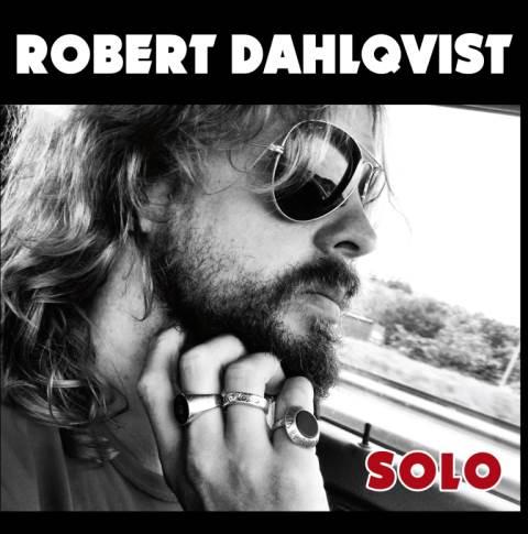 Robert Dahlqvist 'Solo'