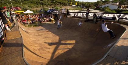 Skate Rock_2