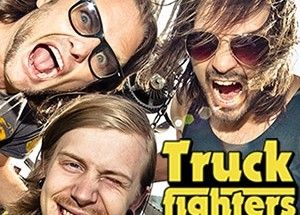 Truckfighters_ticket_shop_teaser.jpg