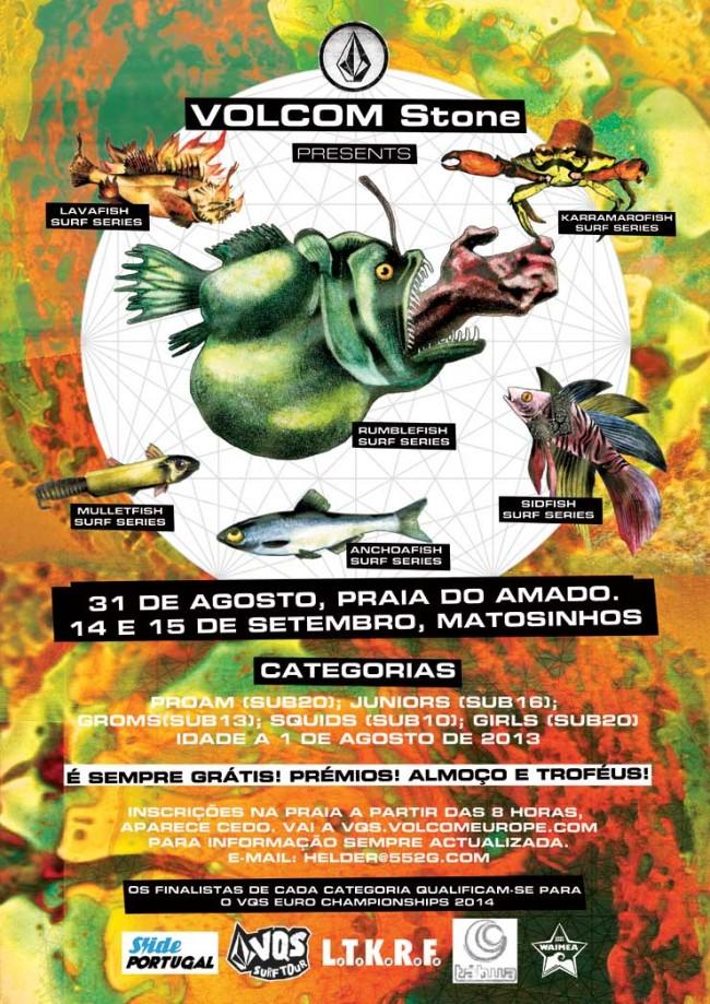 VQS_2013_2014_Portugal_Poster_740