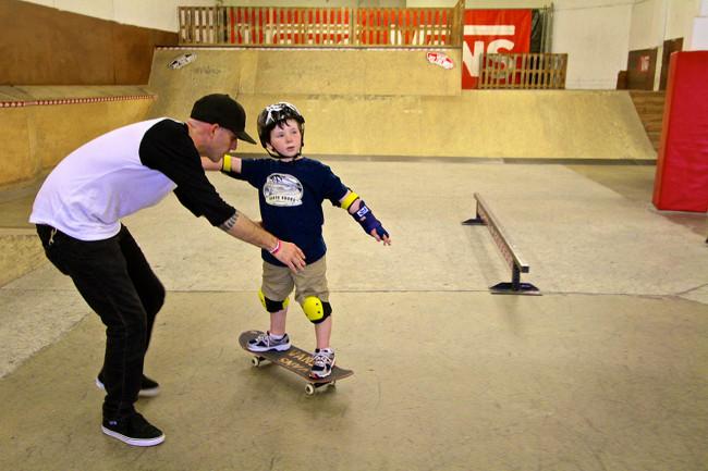 Vans x A.Skate Foundation_1