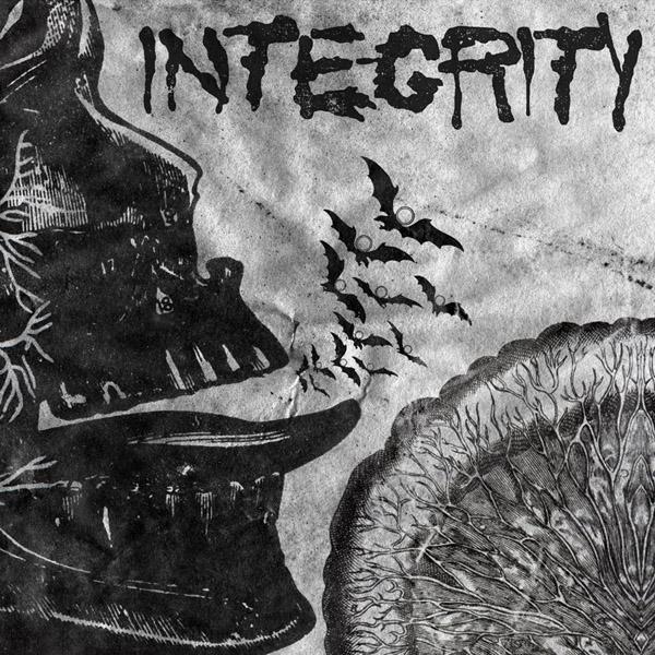 Integrity 'Suicide Black Snake'