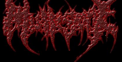 logo1_transp_1_