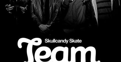 skullcandy_skate_team__large