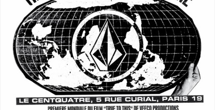 world_of_volcom_paris740