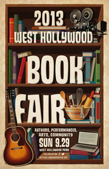Dead Kennedys, TSOL, 'We Got Power!' Authors bringing punk lit to West Hollywood Book Fair