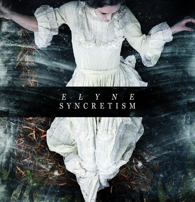 Elyne 'Syncretism'