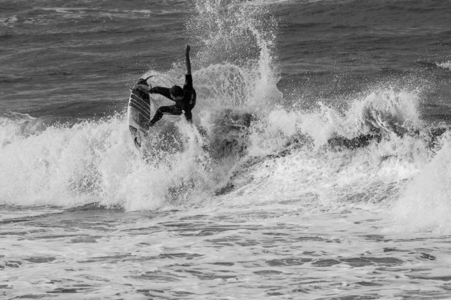 Quiksilver_Versilia_Surf_Trophy_2013_2 (Large)