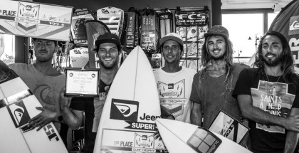 Quiksilver_Versilia_Surf_Trophy_2013_29 (Large)