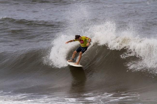 Quiksilver_Versilia_Surf_Trophy_2013_3 (Large)