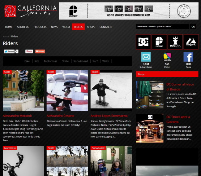 californiasport_riders