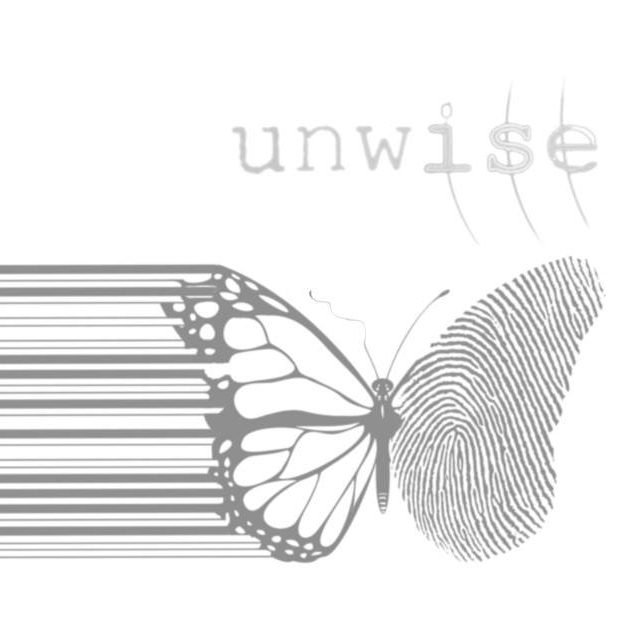 Unwise 'One'