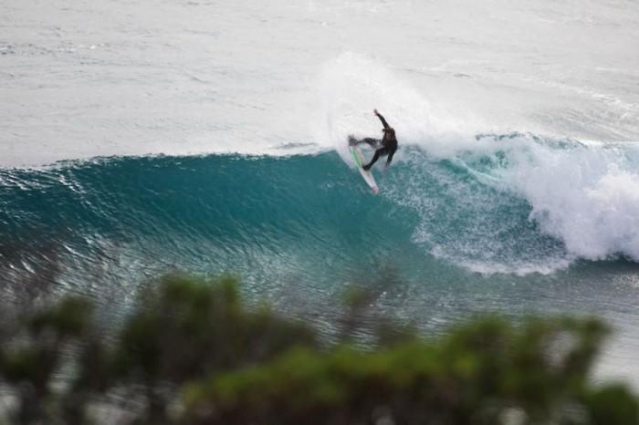 'Lost Trip' con Alessandro Piu now online!