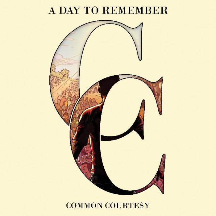 A Day To Remember – Nuovo album a novembre