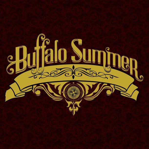 Buffalo Summer 'Buffalo Summer'