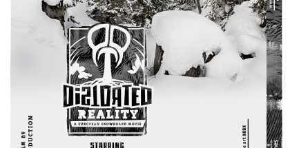 Distorted-Reality-Movie-poster-final-web