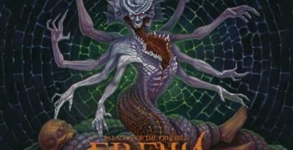 Freya-Paragon-Of-The-Crucible-2013-570x481