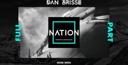dan_brisse_full_part_thumb_600x337