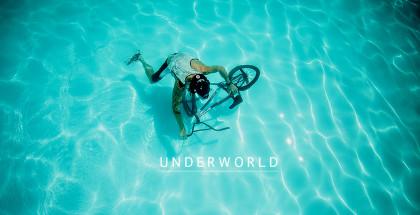 q4bq_Underworld