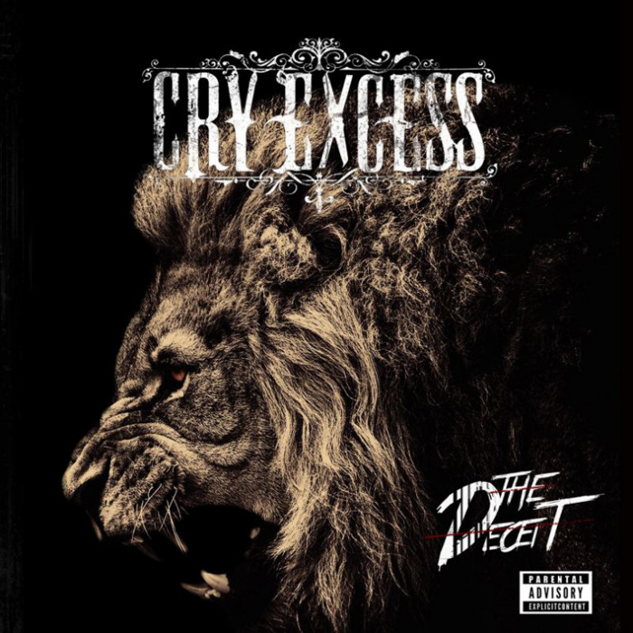 Cry Excess 'The Deceit'